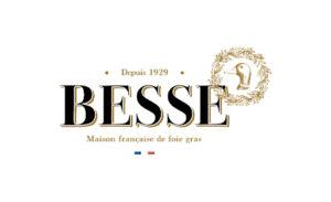 logo de la maison française Besse